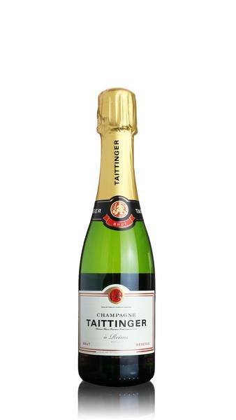 Taittinger Brut Reserve - Half Bottle NV