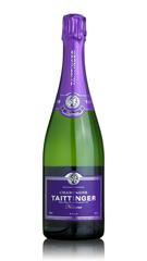 Taittinger Nocturne Sec NV