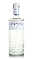 The Botanist Islay London Dry Gin