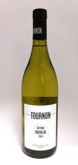 Tournon Mathilda Victorian Viognier Marsanne 2014