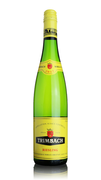 Trimbach Riesling 2017