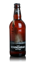 Two Cocks 1643 Roundhead Bitter