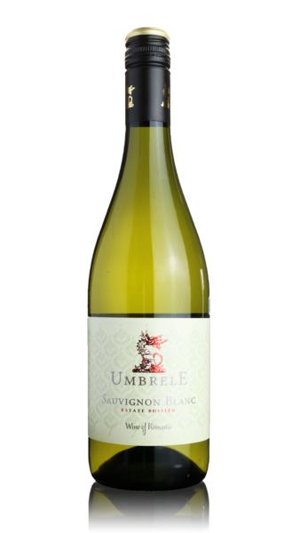 Umbrele Sauvignon Blanc 2018