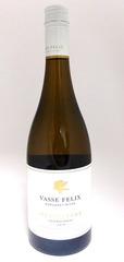 Vasse Felix Heytesbury Chardonnay 2015