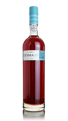 Warre's Otima 10 Year Old Tawny - 50cl NV