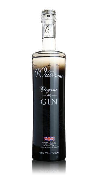 Chase Elegant Gin