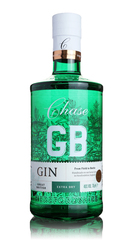 Chase GB Great British Extra Dry Gin