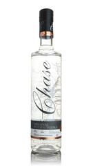 Chase Original Potato Vodka