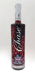 Chase Raspberry Liqueur