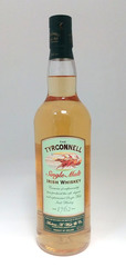 Tyrconnell Single Malt Irish Whiskey