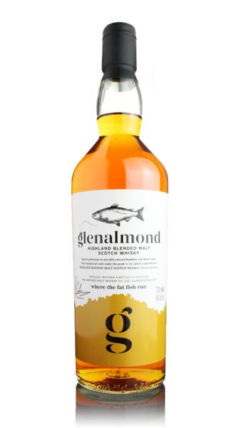 Glenalmond Highland Malt