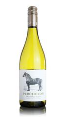Percheron Chenin Blanc Viognier 2020