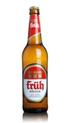 Fruh Kolsch BOTTLE