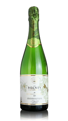 Bolney Kew English Sparkling Brut NV