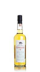Clynelish 14 Year Old Highland Single Malt 20cl size