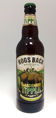 Hogs Back Gardener's Tipple