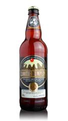 Orkney Brewery Clootie Dumpling