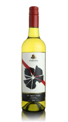 d'Arenberg The Money Spider Rousanne 2019