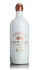 Eden Mill Original Seabuckthorn Gin