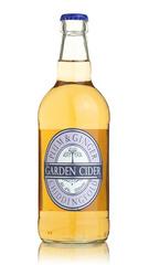 Chiddingfold Plum & Ginger Garden Cider