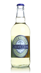 Chiddlingfold Elderflower Garden Cider