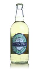 Dry Hopped Garden Cider