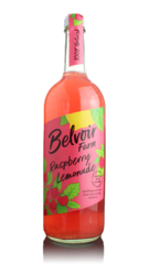 Belvoir Raspberry Lemonade Presse