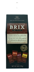 Brix Bites, Assorted Mini Bars Pack