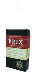 Brix Extra Dark Chocolate 70% Cocoa, 227g bar