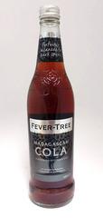 Fever Tree Madagascan Cola