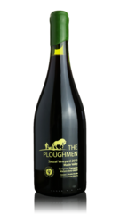 Garage Wine Co 'The Ploughmen' Sauzal Vineyard Field Blend 2013