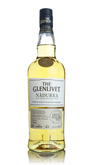 The Glenlivet Nadurra First Fill Selection Single Malt