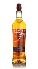 Paul John Brilliance Indian Single Malt
