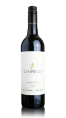 Campbells Limited Release Rutherglen Durif 2016