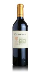 Chamonix Troika Reserve 2016