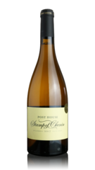 Post House 'Stamp of Chenin' Chenin Blanc 2017