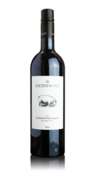 The Hedonist Cabernet Sauvignon 2016