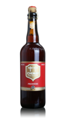 Chimay Premiere Red Cap - 75cl