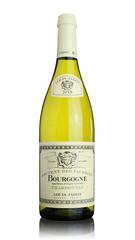 Bourgogne Chardonnay 'Couvent des Jacobins', Louis Jadot 2018