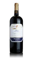 CVNE Imperial Reserva, Rioja - Magnum 2012