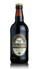 Westerham Double Stout