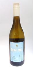 Grove Mill Sauvignon Blanc 2015