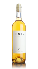 vidacycle Tinte Orange Wine 2015