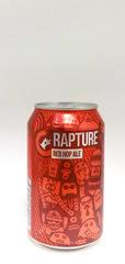 Magic Rock Rapture Red Hop Ale
