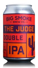 Big Smoke The Judge DIPA