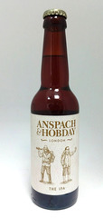 Anspach & Hobday The IPA