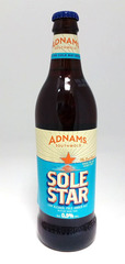 Adnams Sole Star 0.9%