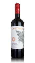 Caliterra Reserva Carmenere 2018
