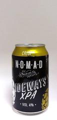Nomad Sideways XPA