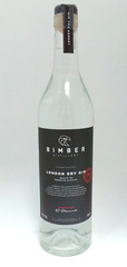 Bimber 'The London' Dry Gin